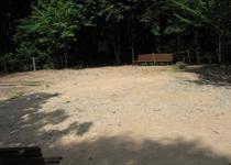 キャンプ場一覧-デイキャンプフリーサイト
