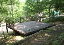 キャンプ場一覧-持込みテントサイト
