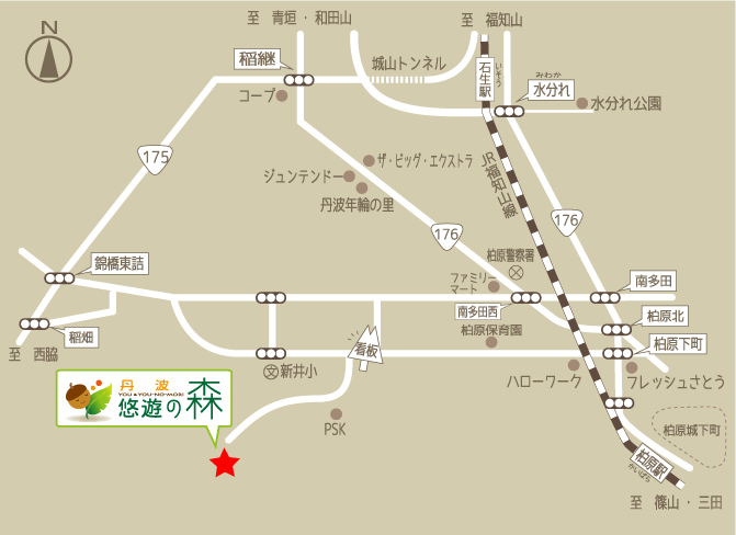 map_syuhen